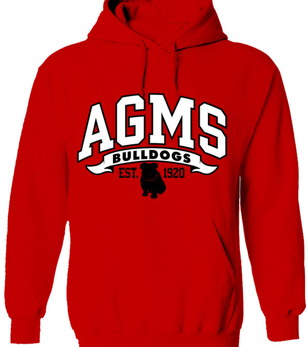 AGMS_HoodieRed_1