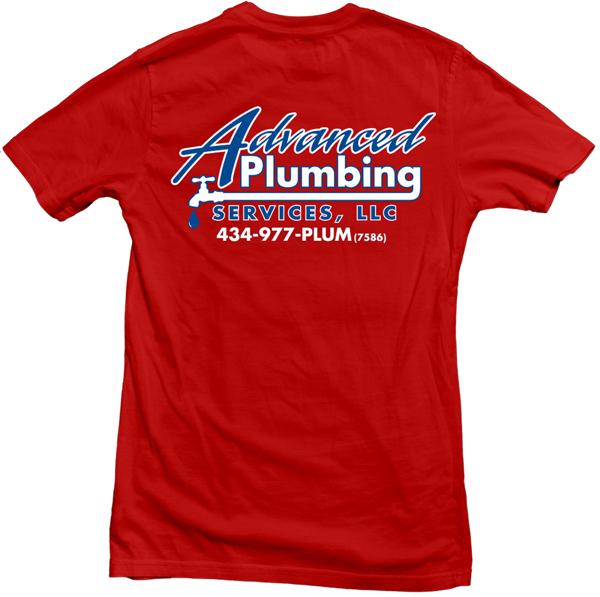 AdvancedPlumbing_1