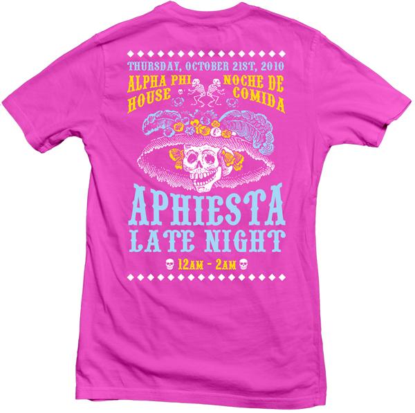 AlphaPhi_Aphiesta_1