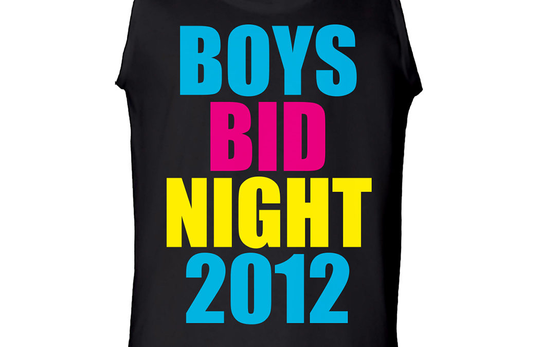 BoysBidNight_1
