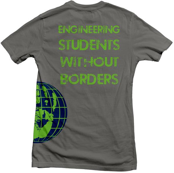 EngineersWithoutBorders_1