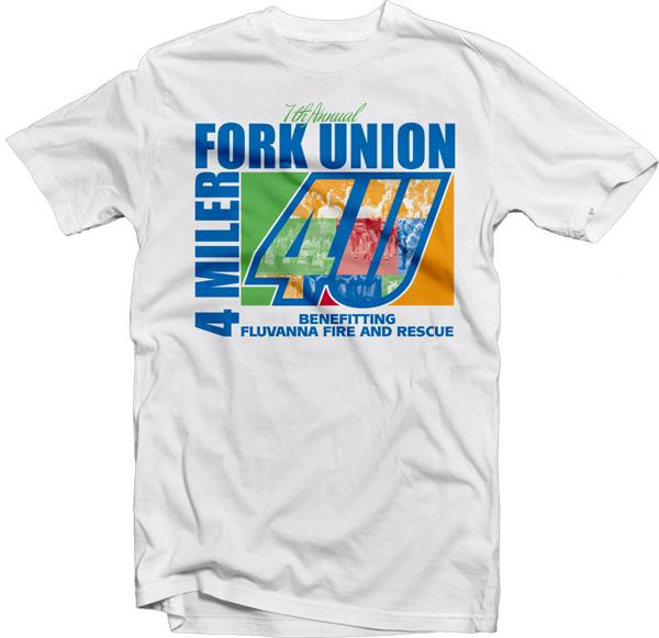 ForkUnion4Miler_1