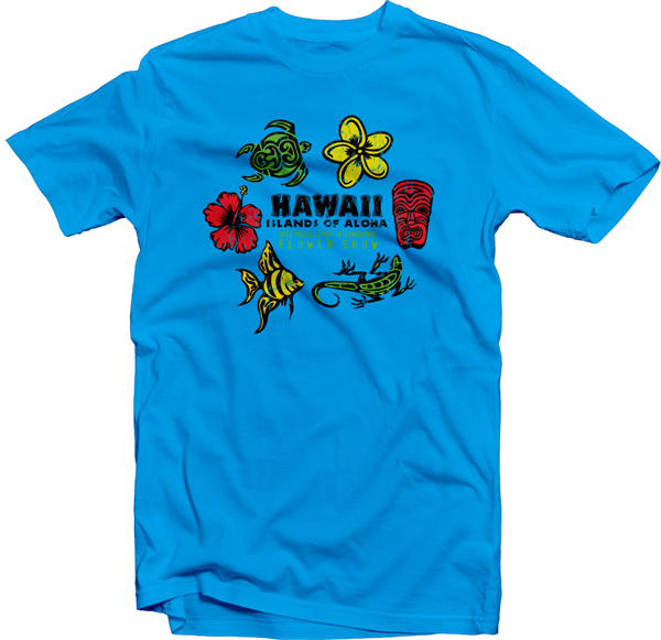 HawaiiIslandsTeal_1
