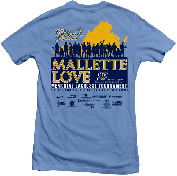 MalletteLove2012_1