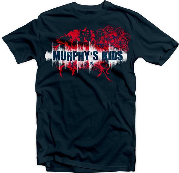 MurphysKids_1