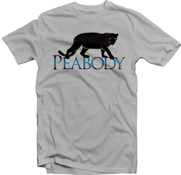 PeabodySchool_1