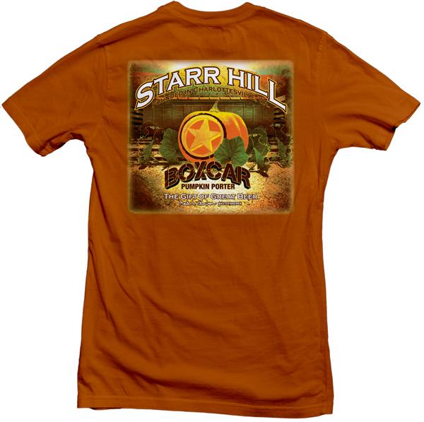 StarrHill_Boxcar_1