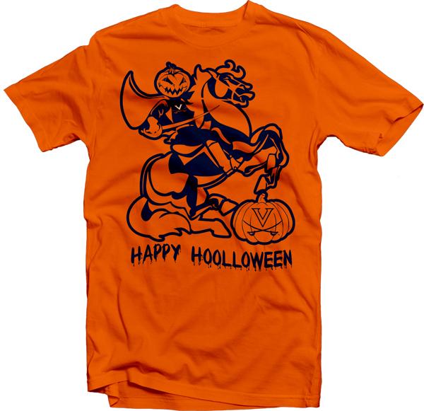 VA_Halloween_1