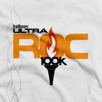 logo race shirt design