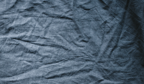 types of t-shirt fabric