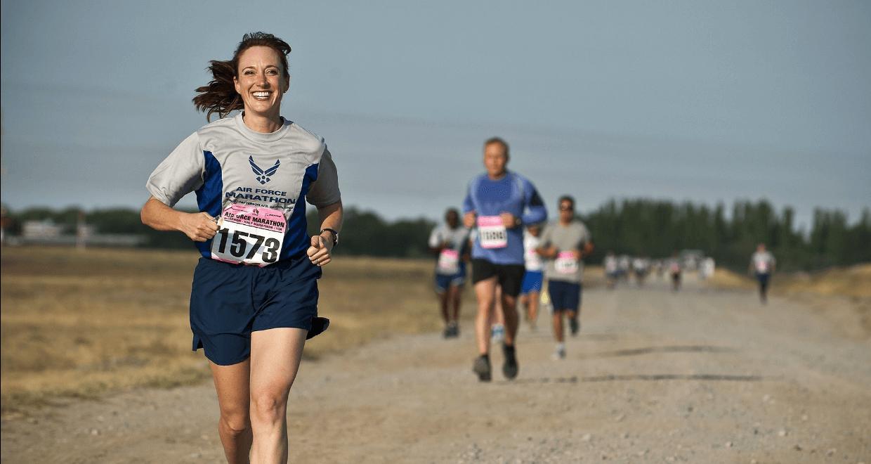 10 Best 5K Races in Virginia